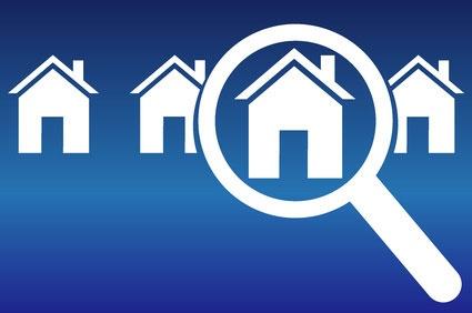 Бесплатные зарубежную коммерческую на недвижимость объявления продажу купитб квартиру в португалии