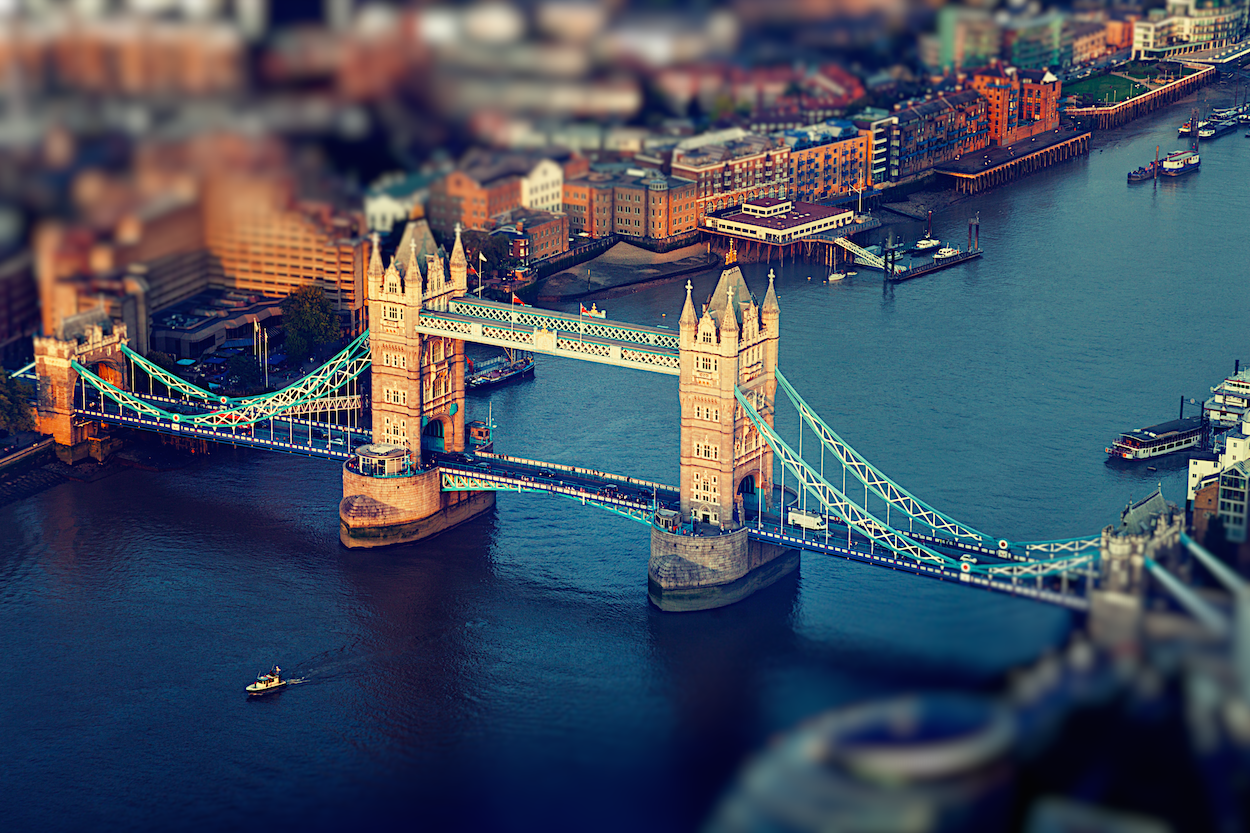 London_Miniature