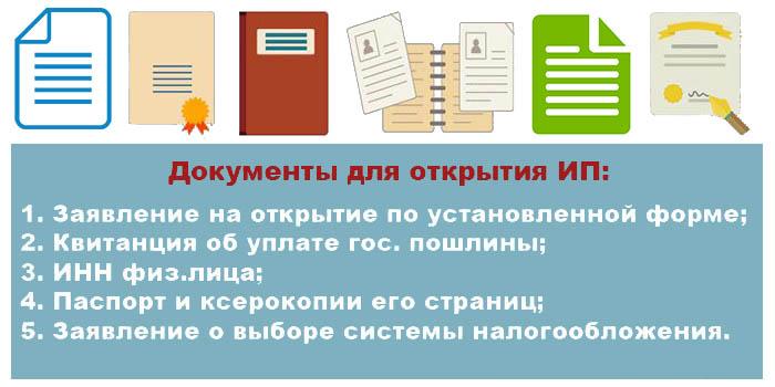Зарегистрировать ип фрилансера работа удалённо вакансии украина