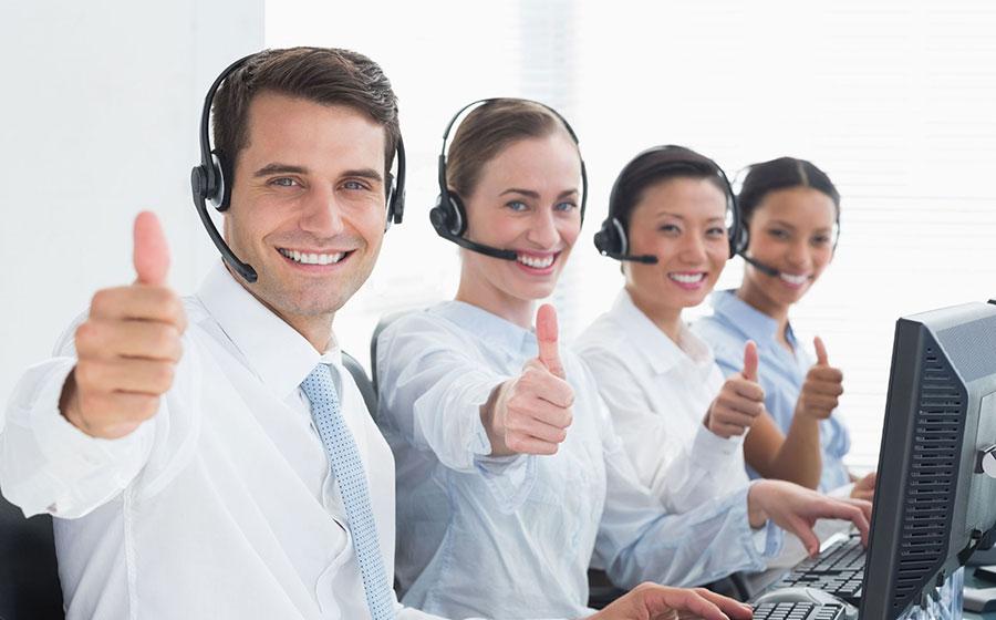 Работа телемаркетинг удаленно биржа фриланс на joomla
