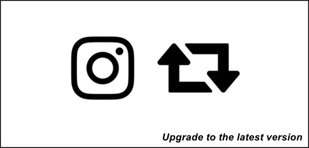 upgrade-to-the-latest-version-of-instagram