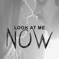 #Look At Me Now