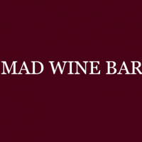 Wine club of mad bar